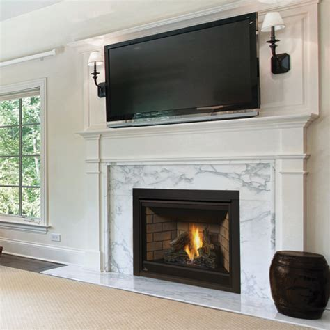 hamilton fireplace hamilton fireplaces gas fireplace inserts napolean fireplace
