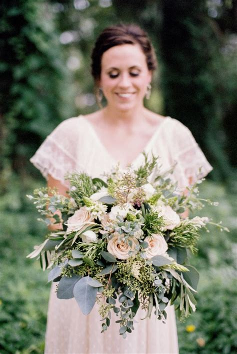 Wedding Bouquet Jacksonville Fl by Bridal Bouquet Jacksonville Ruby Reds Floral And Garden Llc
