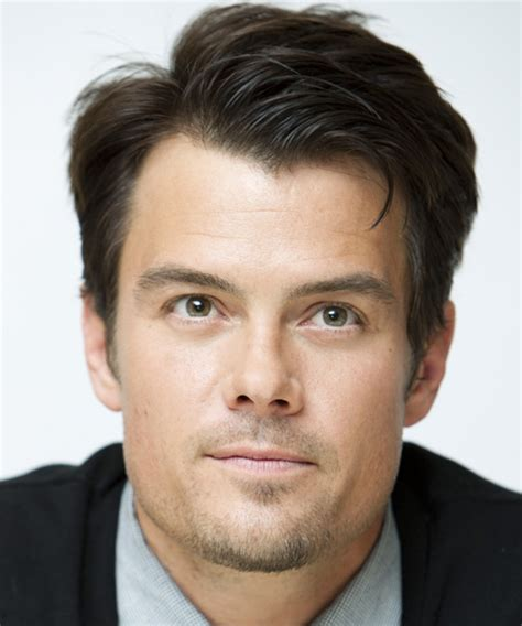 mens short hair josh duhamel inspired hairstyle how josh duhamel short straight formal hairstyle ash