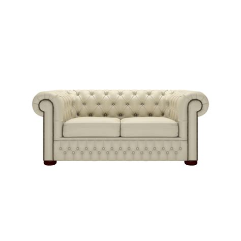 buy two seater sofa buy a 2 seater chesterfield sofa at sofas by saxon