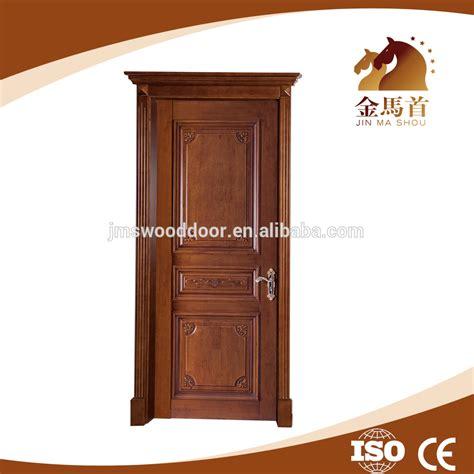 cool 40 bathroom door designs kerala design inspiration