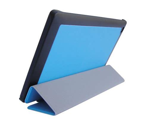 Lenovo Tab 2 A8 50 Ume Classic Folio Casing Cover for lenovo tab 2 a8 50 8 quot tablet slim folding folio skin cover ebay