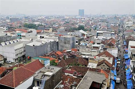 Search Indonesia Indonesia City Images Search