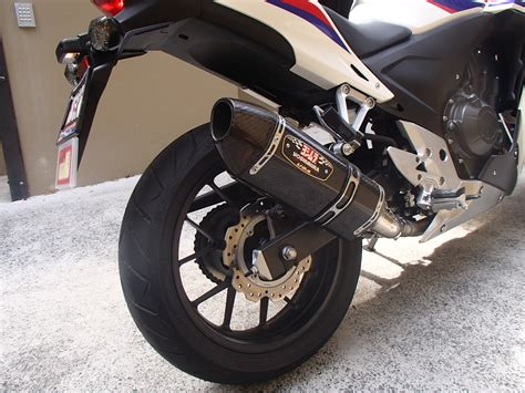 honda cbr 750 2012 2014 cbr 750 for sale html autos weblog