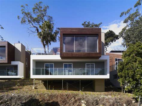 beach home designs elevated house plans beach house australia beach house