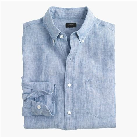 men s linen shirts fashioncold