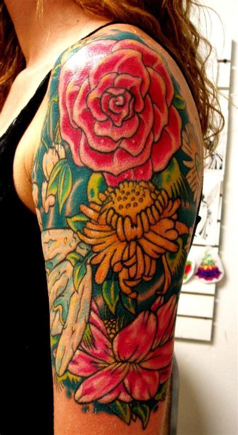 tendencias en tatuajes para 2015 esbelleza com