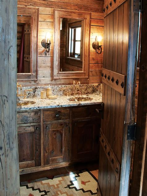 bathroom pictures  stylish design ideas youll love hgtv