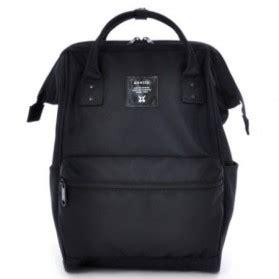Tas Sekolah Ransel Korea Backpack Cat Modis tas ransel laptop backpack notebook harga murah jakartanotebook