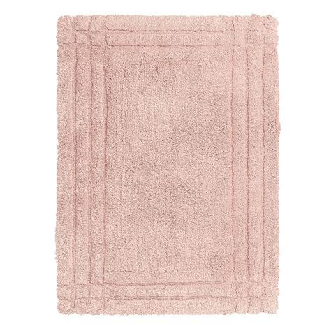 renaissance bath rug large save 79 Big Bathroom Rugs