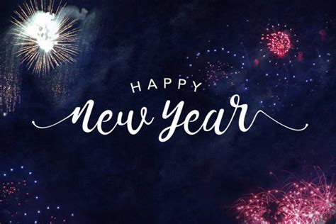 new year s among the glaciers 6 days 5 nights nordic royalty free new years pictures images and stock
