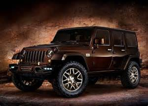 chrysler wrangler jl redesign autos post