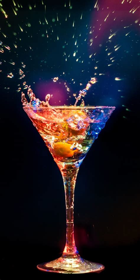 liquor alcohol spirits poster drinks
