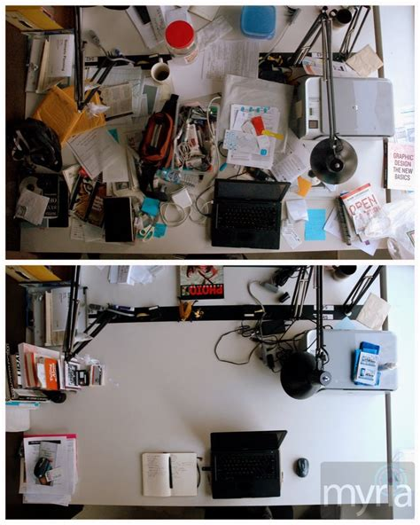 Home Kitchen Design Tool clean desk or messy desk each has its benefits myria