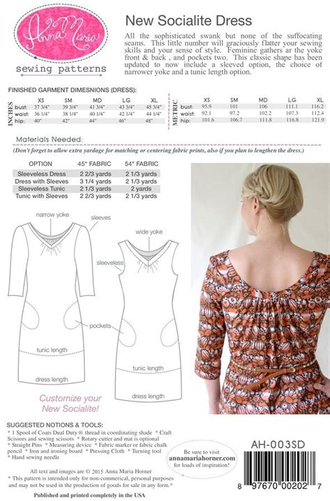 sewing pattern companies list 17 best images about indie pattern designers on pinterest