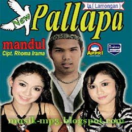 download mp3 dangdut abang roni om new pallapa lamongan 2007 gratis download lagu mp3
