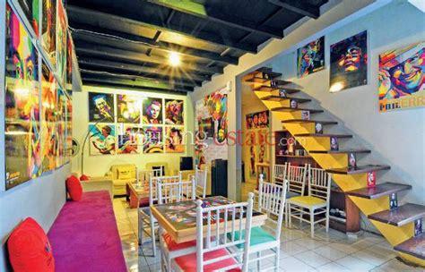 Hiasan Dinding Untuk Cafe Restoran Coffee 6 barang yang cocok untuk hiasan dinding di ruang tamu