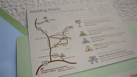printable directions for invitations wedding map papercake designs