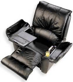 tinkerbell recliner 17 best images about kids recliner on pinterest kid