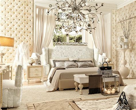 Old Hollywood Bedroom Decor | decorating theme bedrooms maries manor hollywood at