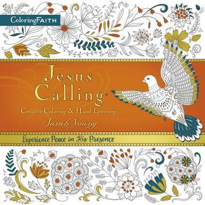 jesus always coloring book creative coloring and lettering coloring faith books jesus calling coloring book creative coloring and