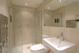 Affordable Bathroom Ideas by Cheap Bathroom Reno Ideas Homedecoratorspace Com