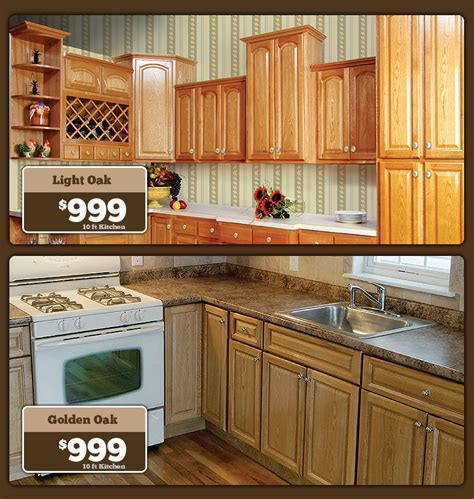 Where To Find Cheap Kitchen Cabinets by Buy Cabinets Cheap Information