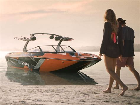 tige boats brochure 25 best wake boats images on pinterest boats boating