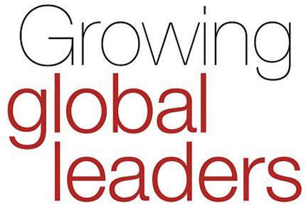Mba Global Leadership by Growing Global Leaders Kellogg World Alumni Magazine