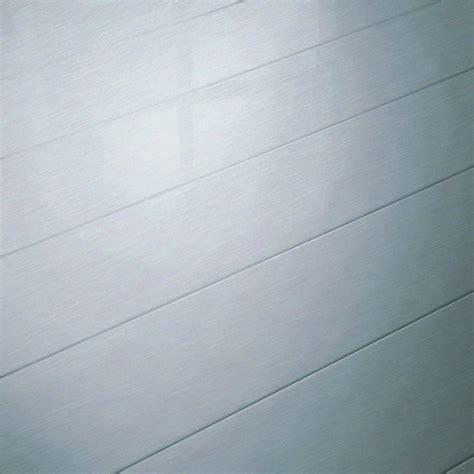 Elesgo Supergloss Extra Sensitive 8.7mm Silver High Gloss