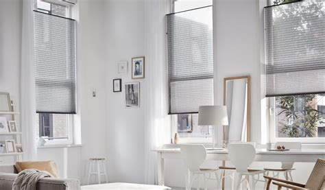plisse gordijnen raamdecoratie plisse gordijn product in beeld startpagina voor