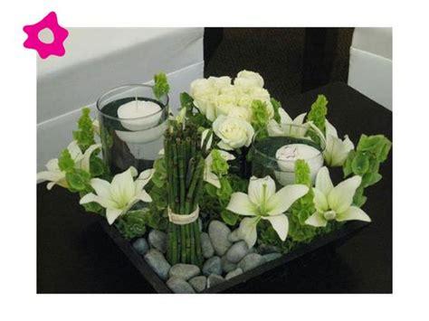 centros de mesa sencillos para boda los centros de mesa para boda minimalistas se caracterizan