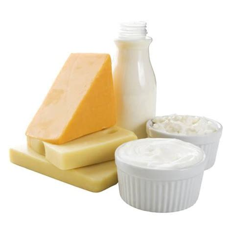 The Best Diet Milk And Cheese Department by Up Of Milk Cheese And Dairy Products Essex And