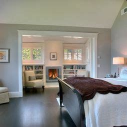 Master Bedroom With Nook 1000 Images About Master Bedroom Nook On