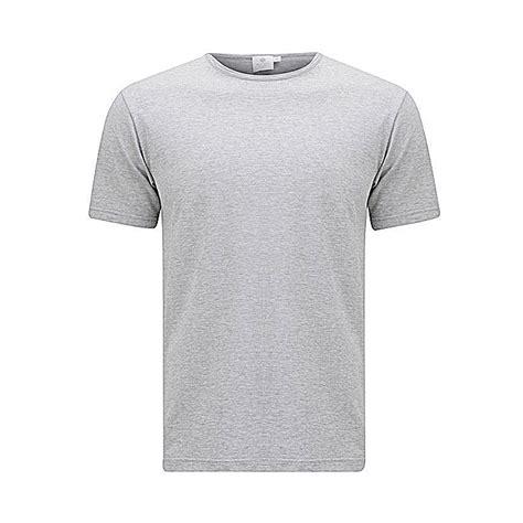T Shirt Kaos Sony buy generic grey plain t shirt best price jumia kenya