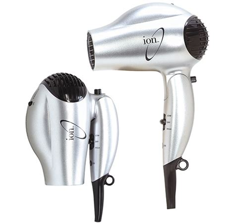 Travel Hair Dryer Cool by 5 Best Travel Hair Dryers That You Can Travel With This