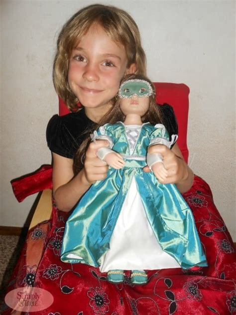 a for all time review a for all time dolls doll clothing review