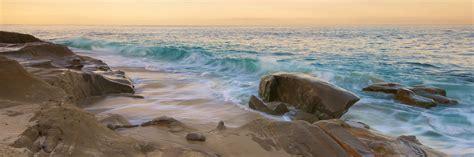 imagenes bonitas de paisajes para portada banco de im 225 genes para ver disfrutar y compartir 20