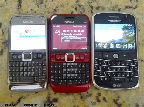 themes blackberry nokia e71 samsung 2011 nokia e63 vs e71