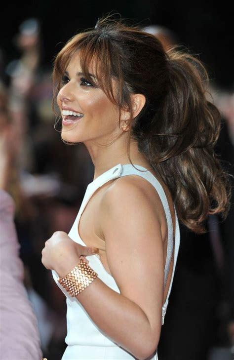 where do celebrities get their haircut when in las vegas nv best 25 wispy bangs ideas on pinterest wispy fringe