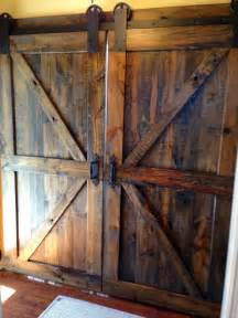 barn door sale best 20 barn doors ideas on sliding barn