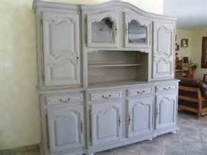 revger comment repeindre un meuble en bois vernis