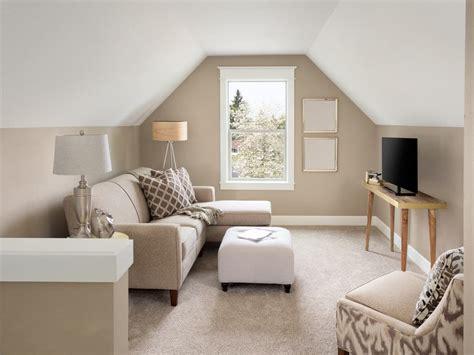 Living Room - 80 beige living room ideas photos