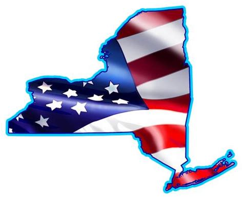 Ny State Property Tax Records New York State Logo From New York Mortgage Refinance In New York Ny 10001