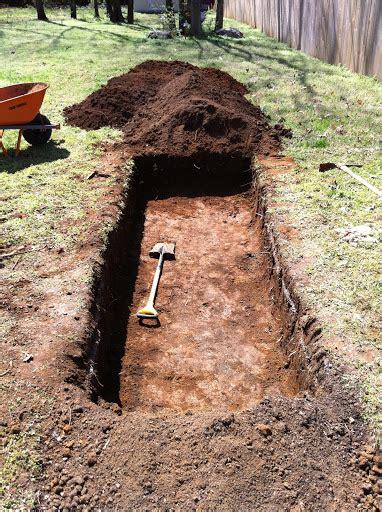 body found in backyard body found buried in soweto yard