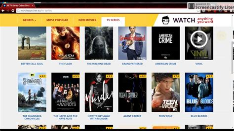 watch film obsessed online how to watch movies from the movie theater free online