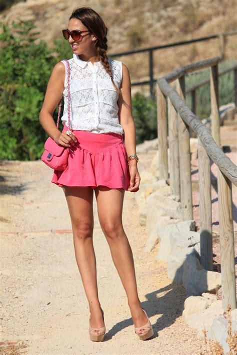 Skirt Mango Ori Murah Falda Bob 191 falda o paperblog