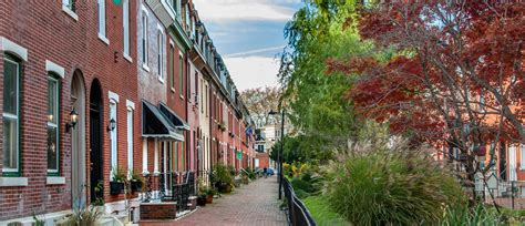 best place to buy a house the best places for empty nesters to buy a home in philly homes for sale in philadelphia