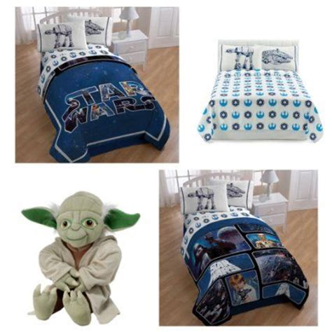 star wars bed in a bag 43 best images about star wars bedding on pinterest twin
