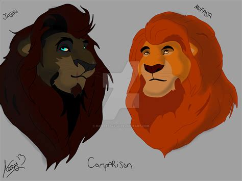 and human mufasa human www imgkid the image kid has it